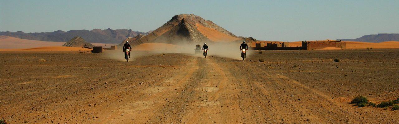voyage-moto-maroc