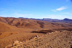 voyage moto maroc