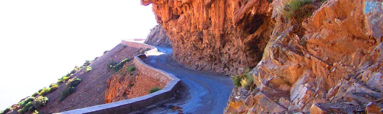 ciruit-route-moto-maroc