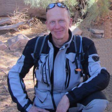 guide moto maroc